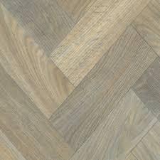 is vinyl flooring quality buy 34s luxury heavy felt backed vinyl flooring at vinyl