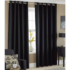 black blackout curtains bedroom incredible blackout curtains for bedroom ideas with blackout