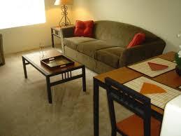dorm room sofa dorm room sofa 11 with dorm room sofa jinanhongyu com