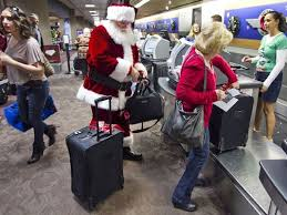 Michigan travelers checks images Five myths about christmas travel jpg