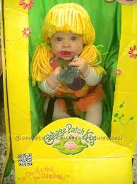 Halloween Baby Doll Costumes 161 Halloween Images Halloween Costume Contest