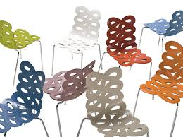dressing the drexel 11 fun chairs for your dining table e2 80 a6