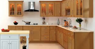 Online Kitchen Cabinet Design by Unbelievable Wine Rack Tags Wine Bar Cabinet Kitchen Cabinets