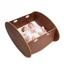19 best baby beds images on pinterest baby bedding baby beds
