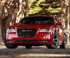 Chrysler 300 Interior Accessories Best 25 Chrysler 300 Interior Ideas On Pinterest Chrysler 300c