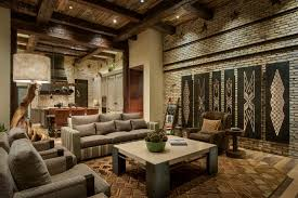 great room decor great room furniture