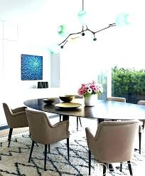 rustic centerpieces for dining room tables dining room table centerpieces modern dining room table centerpieces