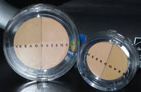 sheer cover concealer light medium save the swatches save the world review and swatches sheer cover