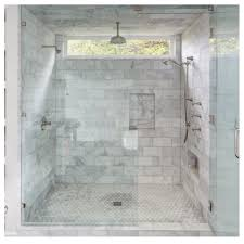 Bathroom Shower Storage by Shower Heaven Love The Transom Window At The Top Hamilton Mill