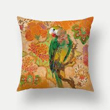 sofa cushion cover replacement 2017 cushion cover wholesale yuanwenjun com
