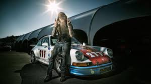 magnus walker porsche green autoweek talks with magnus walker urban outlaw vintage porsche