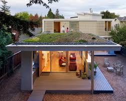 gartenhaus design flachdach flachdach gartenhaus gartenhaus modern gartenhaus mit flachdach