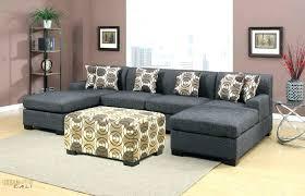 dorel living small spaces configurable sectional sofa small gray sectional sofa medium size of sofa small grey sofa design