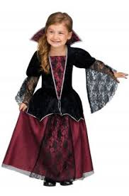 Victorian Style Halloween Costumes Vampire Costumes Count Dracula Costume Ideas Purecostumes