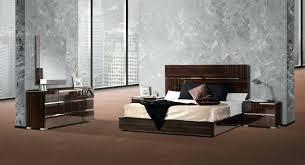 Italian Bedroom Furniture Sale Bedroom Furniture Italian Beautiful Contemporary Bedroom Furniture