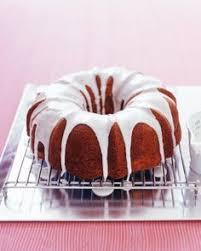pumpkin chocolate chip bundt cake bundts made better recipe