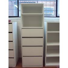 wardrobe bedroom furniture inserts tower with 4 drawers and