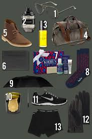 great gifts for him gifts for guys that will hopefully make him take the hint huffpost