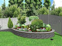 landscaping diy landscaping ideas for front yard