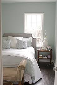 Best  Relaxing Bedroom Colors Ideas On Pinterest Relaxing - Colors in bedroom