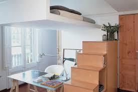 Small Bedroom Interior Design Ideas For Small Spaces - Bedroom designs small spaces