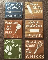 sign decor kitchen decor kitchen and decor