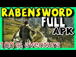 ravensword shadowlands apk ravensword shadowlands apk data 2017 adventure for
