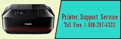 canon help desk phone number canon printer customer support 1 888 297 6323 phone number