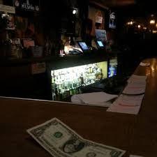 bartender resume template australia mapa slovenska republika rad embers lounge 36 photos 57 reviews dive bars 11332