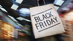 black friday hours for local malls abc7news