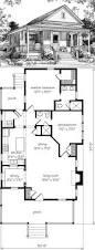 Cracker House Plans Cracker Style New Homes High Springs Fl Cracker Style House