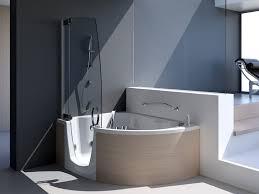 vasca e doccia insieme prezzi vasca e doccia insieme