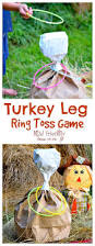 Thanksgiving Party Games Kids Best 25 Thanksgiving Football Games Ideas On Pinterest Class