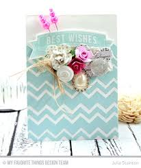 bridal shower best wishes best wishes bridal showers papier