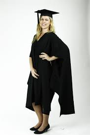 master s cap and gown arc unsw the grad shop online masters gown