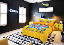 casablanca group limited the first transformers themed bedding is coming to casablanca the group is honored to present the bedding design of the bright and energetic bumbelebee