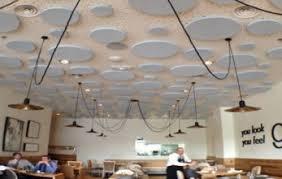 Decorative Acoustic Panels Acoustic Panels Acoustic Decorative Projects Eliacoustic