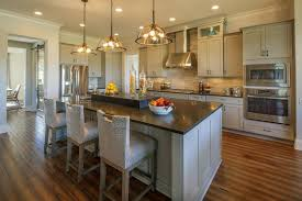 arthur rutenberg model home in knoxville tennessee luxury homes