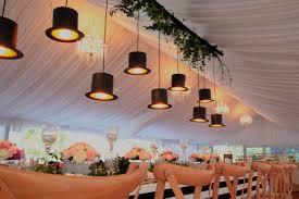 marquee hire wedding reception venues gold coast