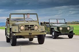 skoda 4x4s the military pedigree behind skoda u0027s suvs auto express