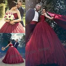 burgundy quince dresses 34 best quinceanera dresses 2016 bling new arrival images on