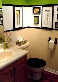 100 en suite bathrooms ideas bathroom ensuite bathroom