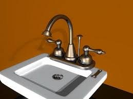 fix a leaky kitchen faucet 28 images interior magnificent