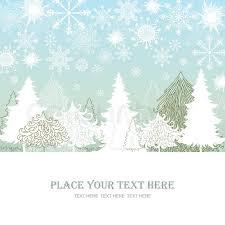 buy stock photos of christmas tree colourbox