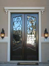 hurricane impact front doors i67 for your modern home design your