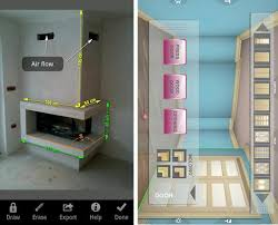 home interior design app interior design apps inhabit ideas