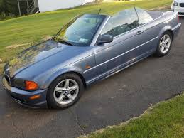 used bmw convertible under 10 000 for sale used cars on