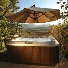 irish springs pools and spas