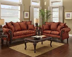 victorian sofa set designs living room victorian leather sofa top grain leather sofa orange