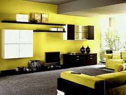 black livingroom furniture small living room designs with modern tv stands on wall equipped